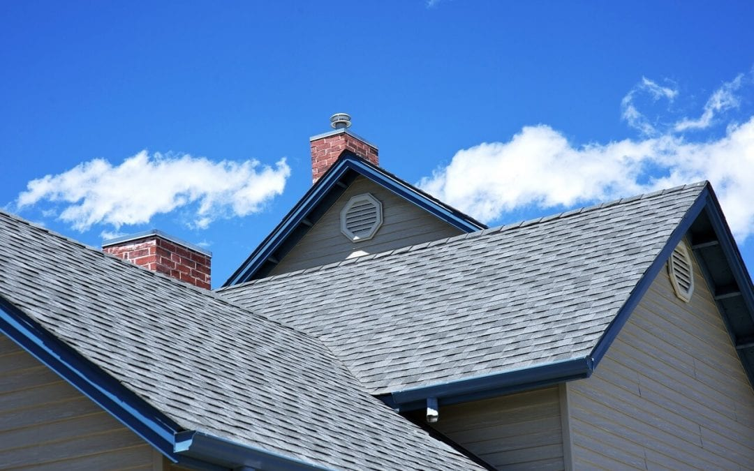 The Pros and Cons of Different Types of Roofing Materials