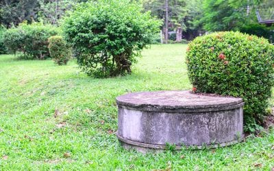 Tips for Septic Tank Maintenance